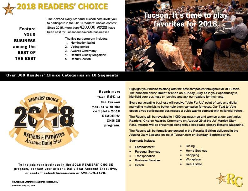 2018-Readers-Choice-cover.jpg
