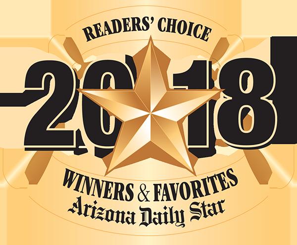 ReadersChoice2018_Final_Logo