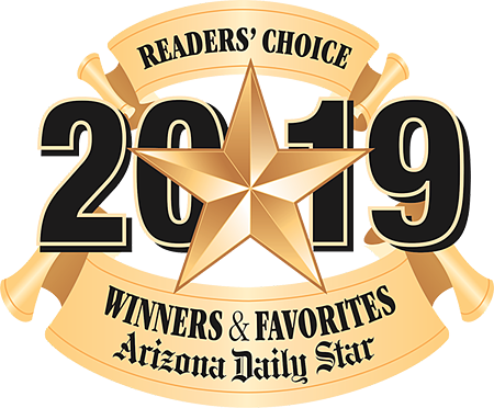 2019_Readers_Choice_logo