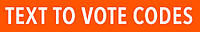 BUTTON TEXT TO VOTE CODES