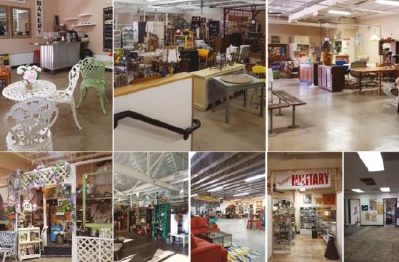 midtown-mercantile-merchants-photo.png