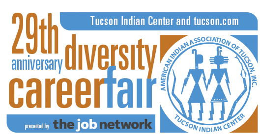 2019 29th Ann  Diversity NEW JobNetlogoBK