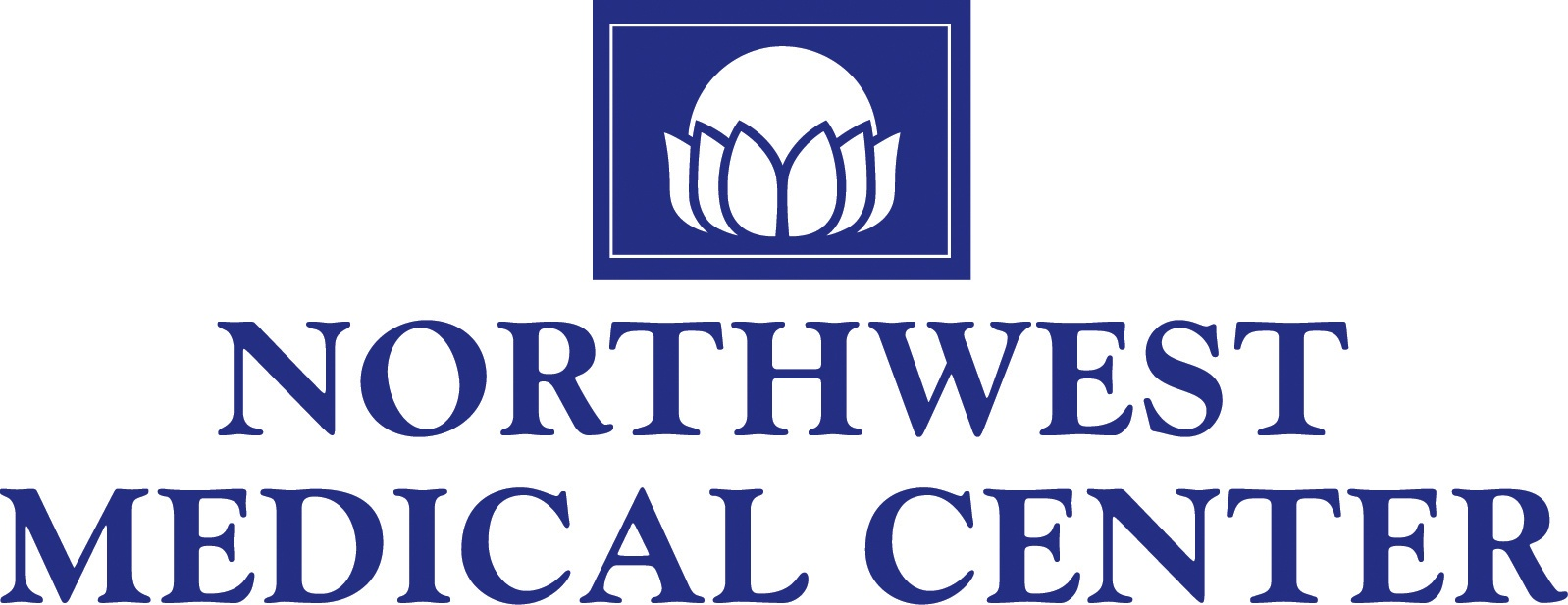 Northwest-Medical-Center-three-line-RGB