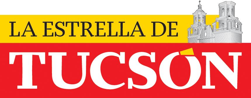 Logo-Estrella