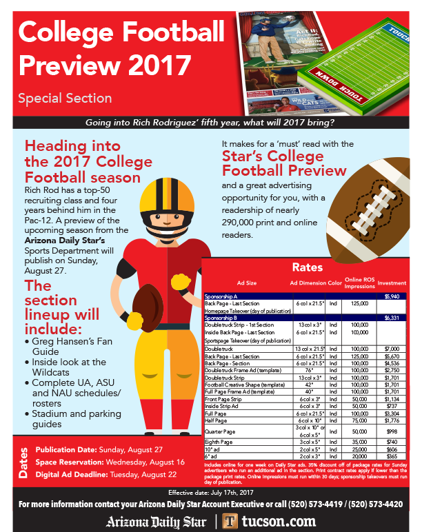 2017 College Football Guide Flyer.png