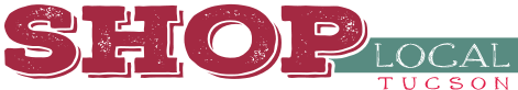 Shop-Local-Logo.png