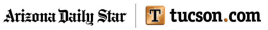 AZStar_TucsonDOTcom-one_line