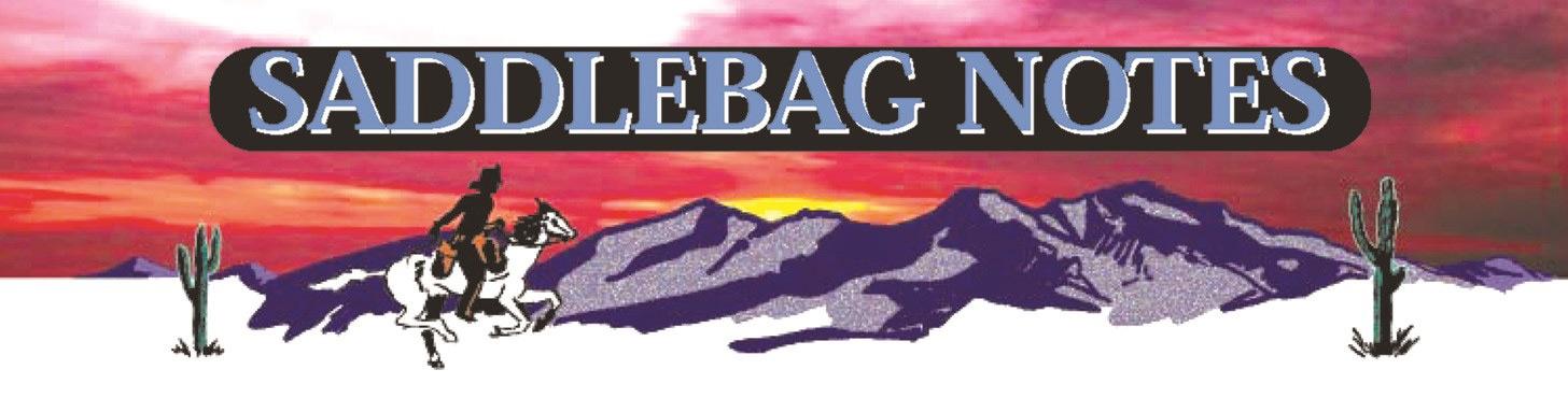 SaddlebagNotes_Logo