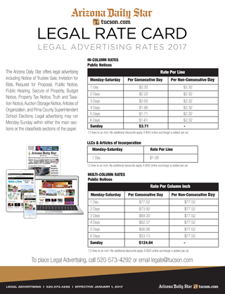 ADS_Legal_Rate_Card_2017.png