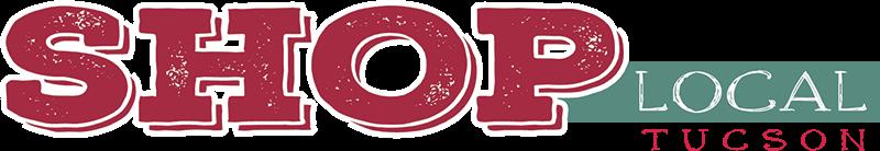 TucsonShopLocal_Logo