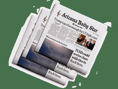 newspaper-image-800x600
