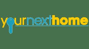 Your-Next-Home-Logo2