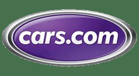 cars.com-logo-500x275