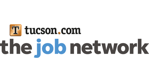 job-network-logo-500x275