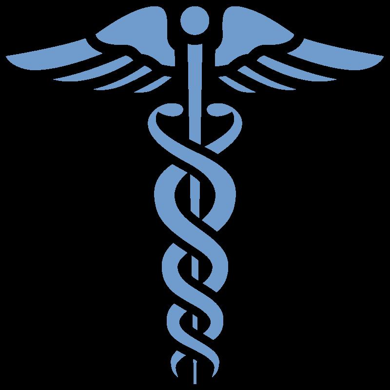 medical_solid.png