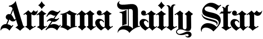 az_daily_star_gray_black