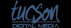 TDM_Horizontal_Logo.png