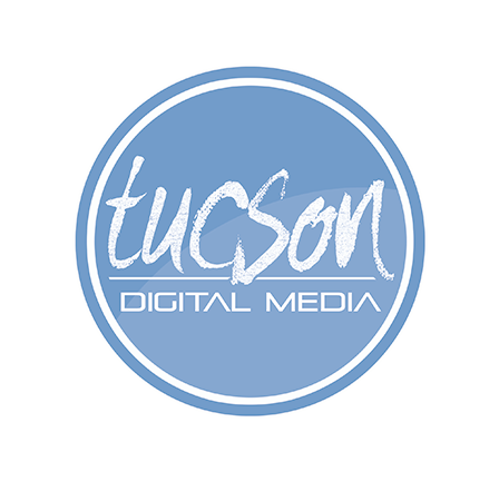 Tucson-Digital-Media-Footer-Logo2.png