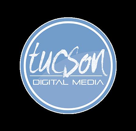 Tucson-Digital-Media-Footer-Logo2.png