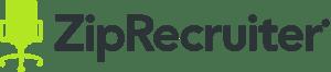 ZR-Logo