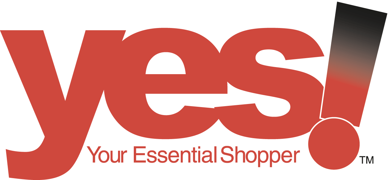 Yes-logo.png