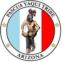 pascua-yaqui