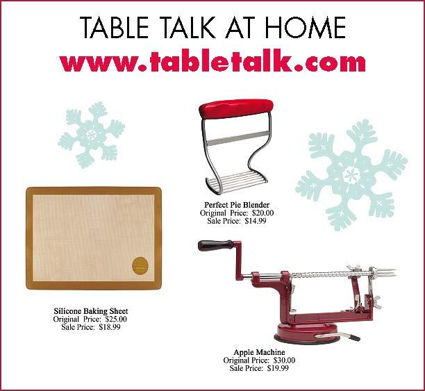 table talk at home shop local.pdf.jpg