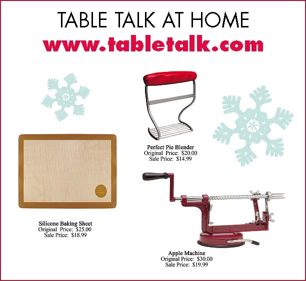 table talk at home shop local.pdf.jpg