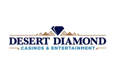 Desert-Diamond-Casino-400x267.jpg