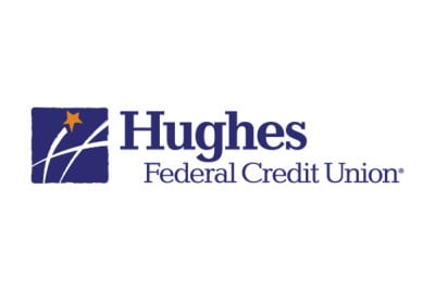 Hughes-Federal-400x267.jpg