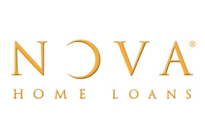 NOVA-Home-Loans-400x267.jpg