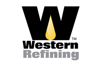 Western-Refining-400x267.jpg