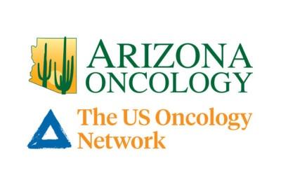 arizona-oncology-400x267.jpg