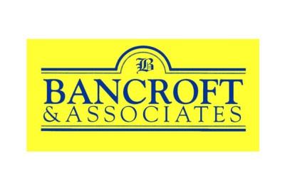 bancroft-ass-400x267.jpg