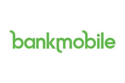 bank-mobile-400x267.jpg