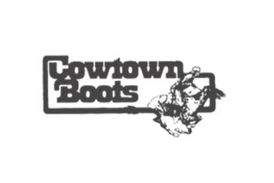 cowtown-boots-400x267.jpg