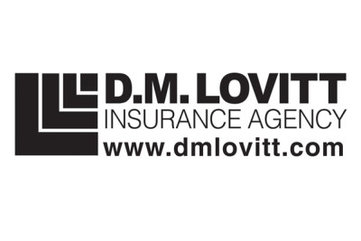 dmlovitt-insurance-400x267.jpg