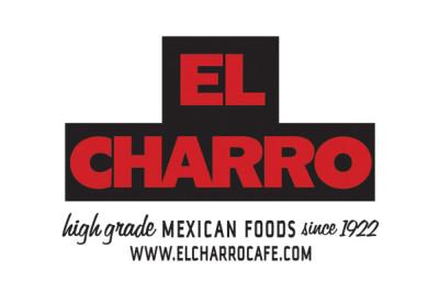 el-charro-400x267.jpg