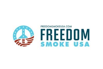 freedom-400x267.jpg