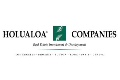 holualoa-companies-400x267.jpg