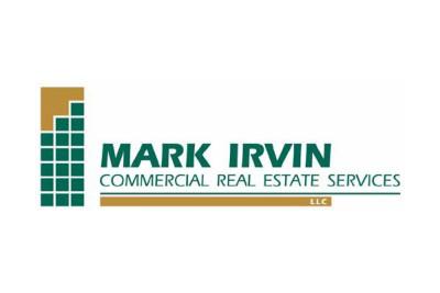 mark-irvin-400x267.jpg