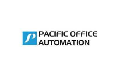 pacific-office-automation-400x267.jpg