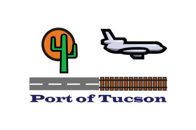 port-of-tucson-400x267.jpg