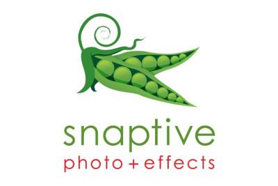 snaptive-400x267.jpg