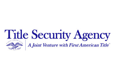 title-security-agency-400x267.jpg