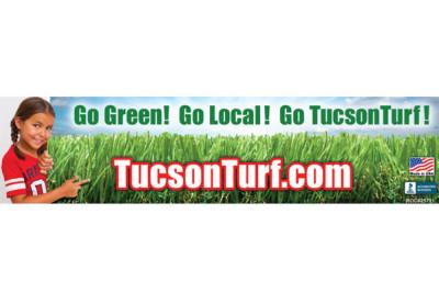 tucson-turf-400x267.jpg