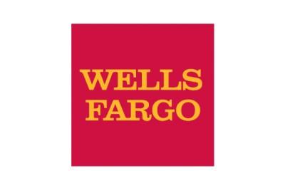 wells-fargo-400x267.jpg