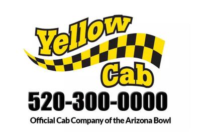 yellow-cab-2-400x267.jpg