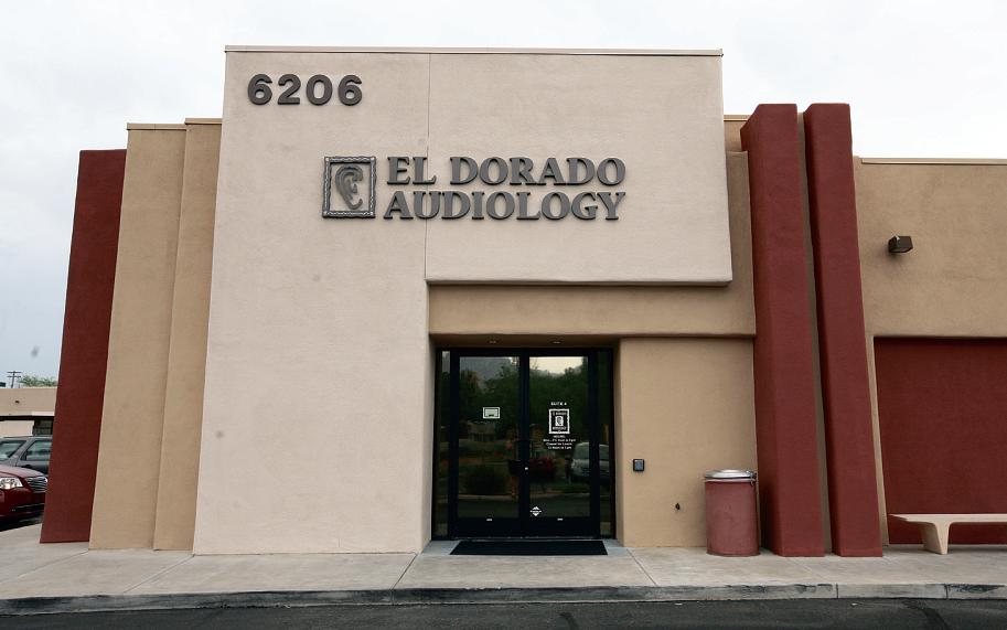 eldorado-building.png