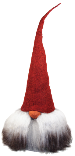 tomtebod_gnomes_2.png